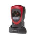 Многоплоскостной сканер ChampTek Sirius S7030