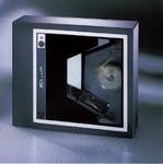 Сканер штрих кодов ChampTek Pollux P-4010