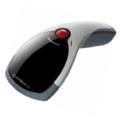 Ручной сканер штрих-кодов ChampTek V-1030 VEGA KBW (718825C11433540)