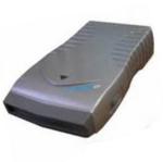 Сканер Сhamptek HC-108 USB