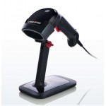 Сканер штрих-кода Champtek LG610 USB (7188L5160184601)
