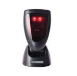 Сканер штрих-кода Champtek Libra L-7080i USB 7180C1490781684