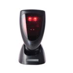 Сканер штрих-кода Champtek Libra L-7050 USB