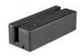 Считыватель магнитных карт ChampTek MR 300 - MR362W RS232 (серый)