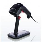 Сканер штрих-кода Champtek LG610 USB 7188L5160184601